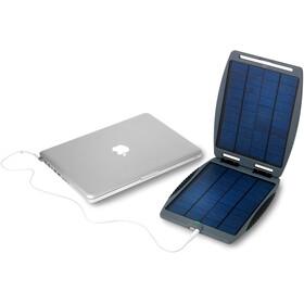 Powertraveller Solargorilla Solar Panel